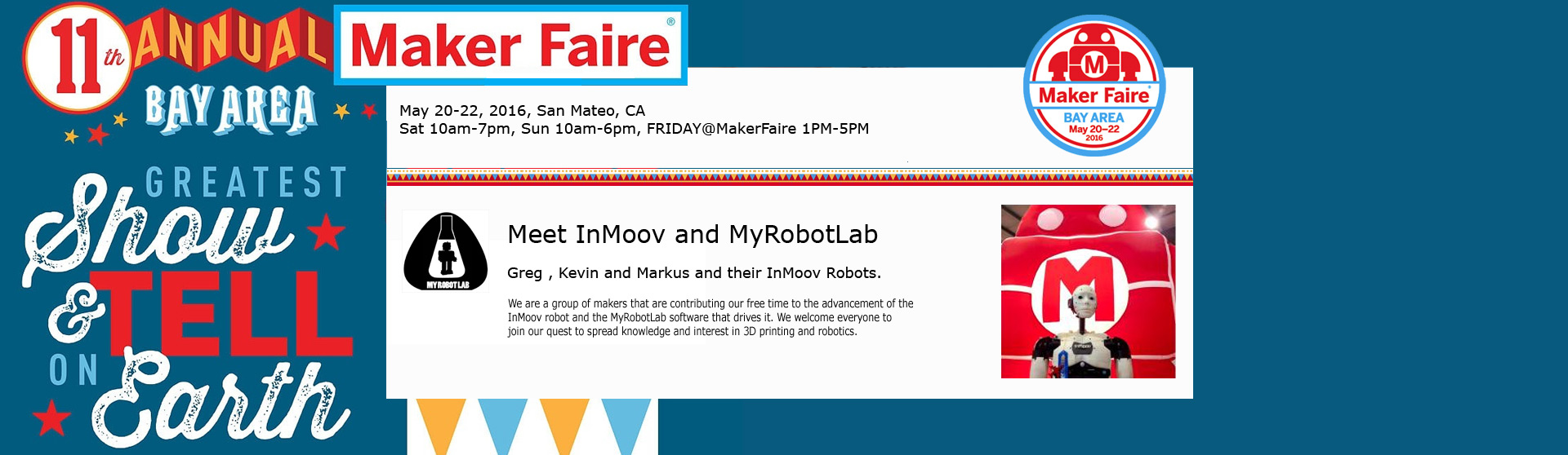 bay-area2016-inmoov-2