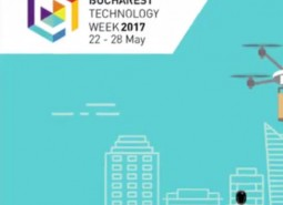 bucharest-technology-week