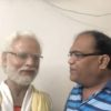 Profile picture of anil t jain
