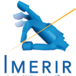 Profile picture of IMERIR