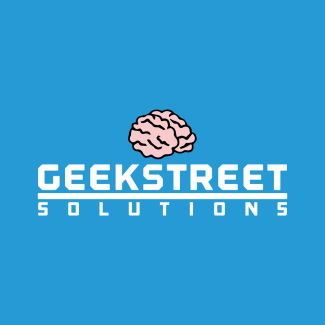 Profile picture of Geek Street Solutions
