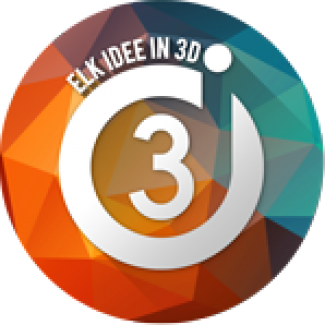 Profile picture of 3Dee