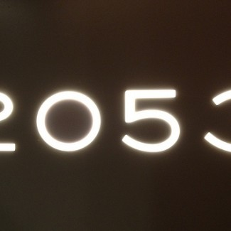 Profile picture of Ble2053