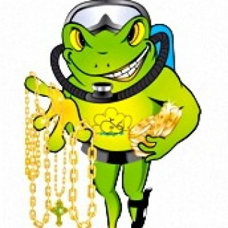 Profile picture of BADFROG