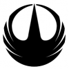 Profile picture of Rogue One