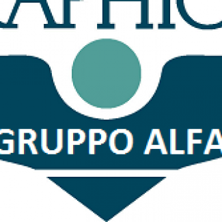 Profile picture of Gruppo Alfa