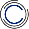 Profile picture of CyberLabs