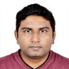 Profile picture of Santhosh Kumar
