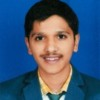 Profile picture of suyash