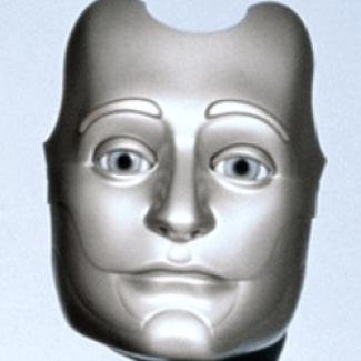 Profile picture of Bicentennial man