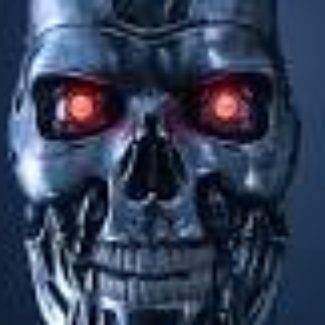 Profile picture of T800