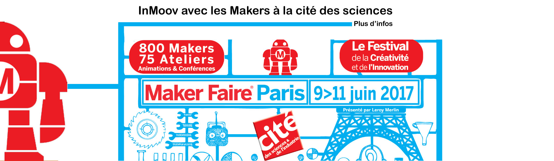 makerfaire-paris-2017