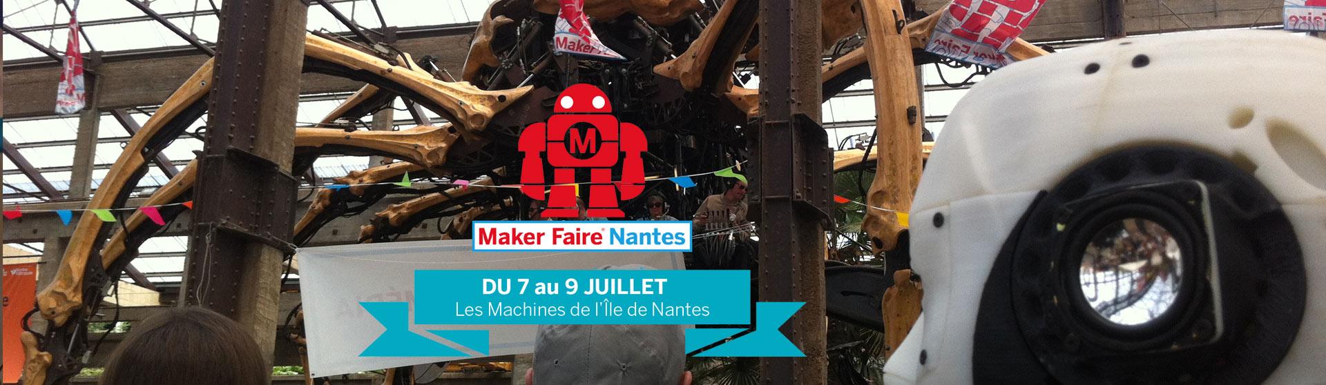 nantes-makerfaire-2017