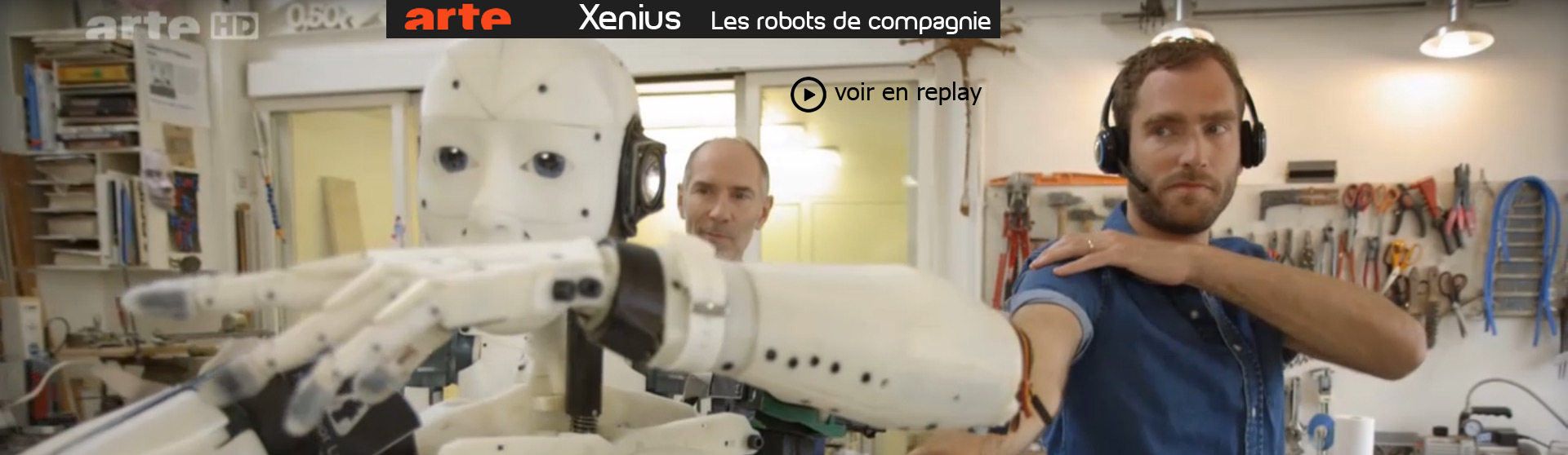 replay-xenius-01112016
