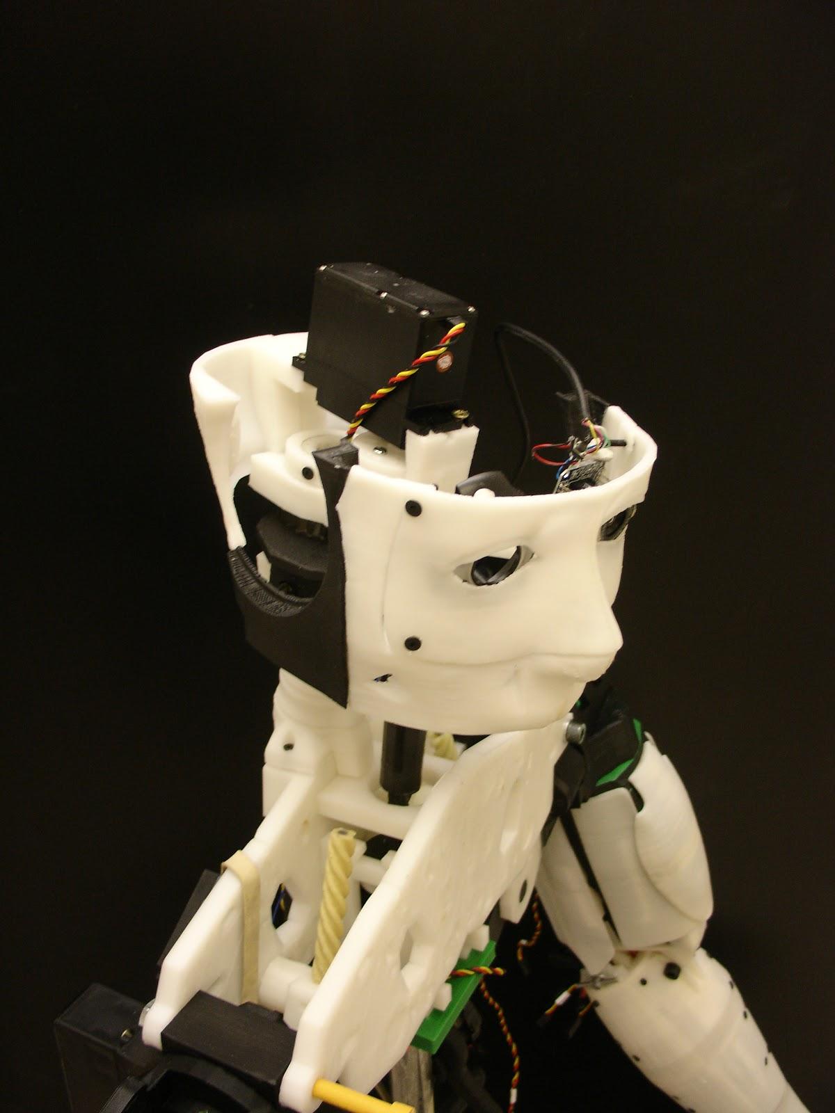 gallery v2  u2013 inmoov robot diagram block robot diagram block robot diagram block robot diagram block