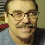Profile picture of Ronald Sperling