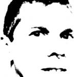 Profile picture of paulo cardinali