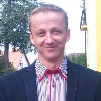 Profile picture of Jarosław