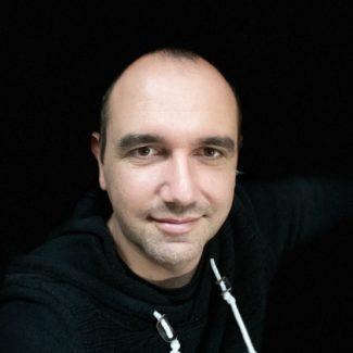 Profile picture of jean marc