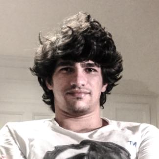 Profile picture of Alex Aquino