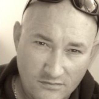 Profile picture of GAUTIER Benoit