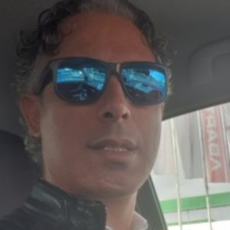 Profile picture of frulio alessandro