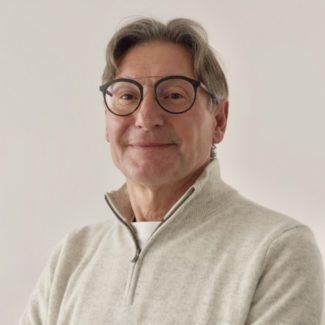 Profile picture of Jean-Francois GUILLEMIN