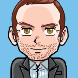 Profile picture of Günter