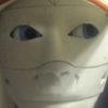 Profile picture of trev420