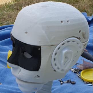Profile picture of Robotique_Longjumeau
