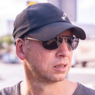 Profile picture of Martin Zeh