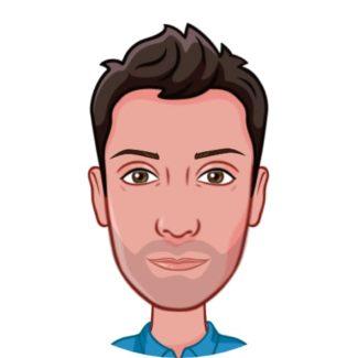 Profile picture of ilias