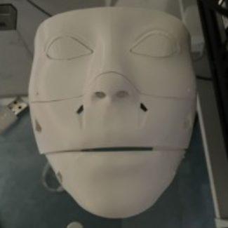 Profile picture of Mikael