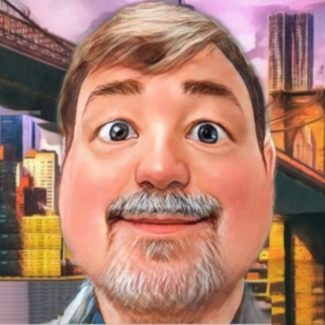 Profile picture of Ralf Jotzeit