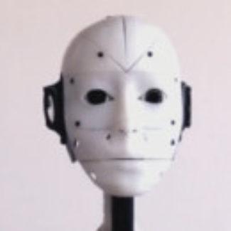 Profile picture of piciu_iulia27