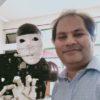Profile picture of R. K. Rajoria
