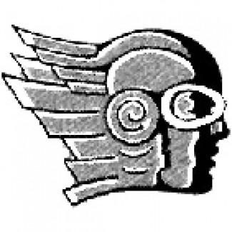 Profile picture of Revwarguy