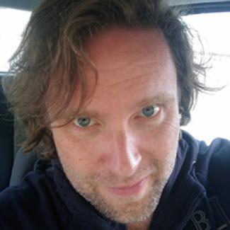 Profile picture of Stefan Ekstam