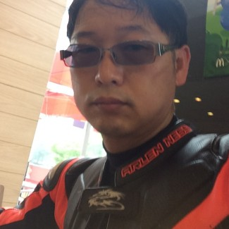 Profile picture of Andy_Jun_Corea