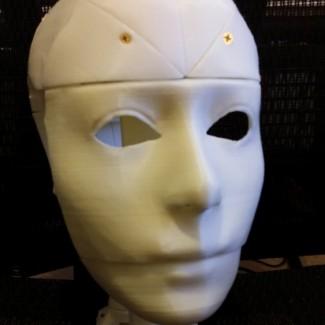 Profile picture of Don Kieffer