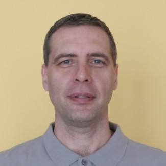 Profile picture of Adrian Benko