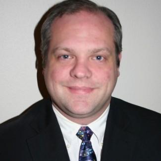 Profile picture of Travis Vaughn