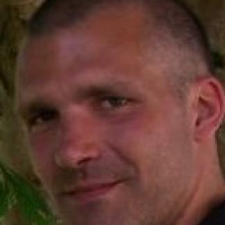 Profile picture of christophe laroche