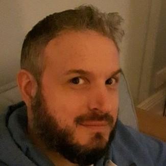 Profile picture of Sam Clare