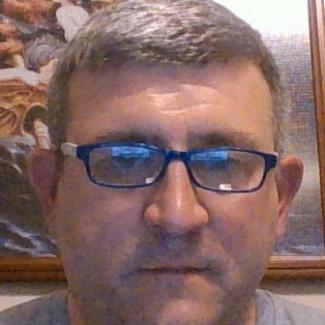 Profile picture of AHMET OGÜN
