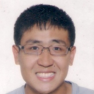 Profile picture of GABRIEL LIM