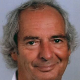 Profile picture of Mark Hesterman