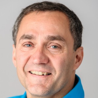 Profile picture of Werner Kühnert