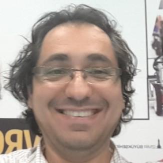 Profile picture of Mustafa NAZMAN