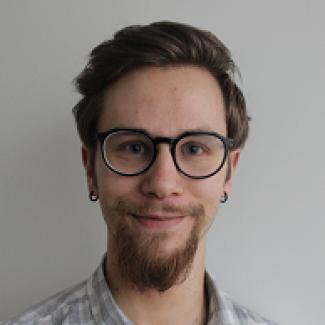 Profile picture of Olli